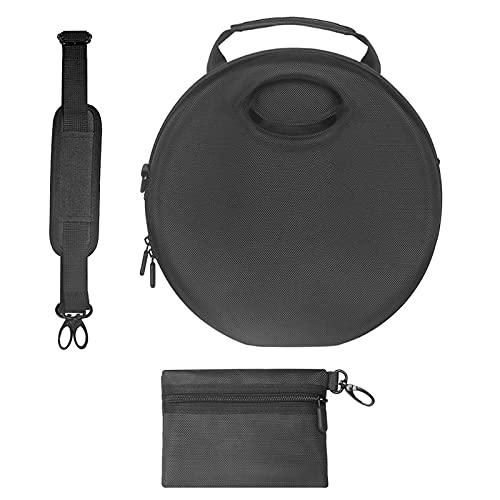Bolsas de almacenamiento compatibles con Harman Kardon ONYX 5/6 altavoz viaje bolsa de transporte altavoz Protable casos cremallera diseño bolsa de transporte