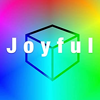 Joyful (Sound Cover)