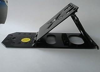 Suchergebnis Auf Für Werkstattausrüstung Vw Werkstattausrüstung Werkzeuge Auto Motorrad