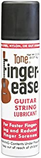 TONE FINGER-EASE フィンガーイーズ 指板潤滑剤