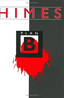 Best chester himes plan b Reviews