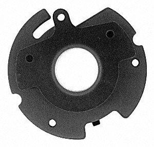 Standard Motor Products LX647B Breaker Plate