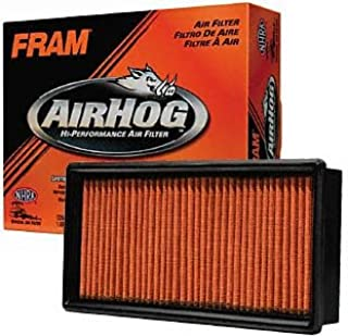 FRAM FPPA9895 Air Hog Panel Filter