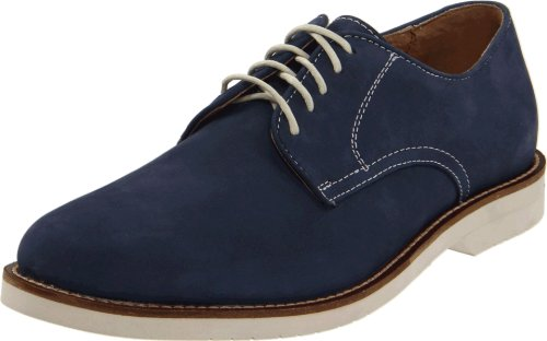 G.H. Bass & Co. Men's Buckingham Oxford