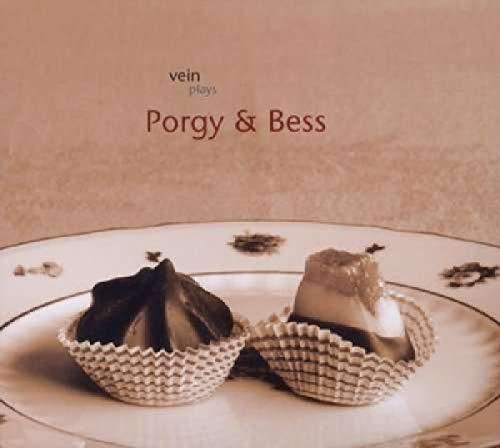 Vein - Vein Plays Porgy & Bess