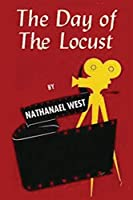 The Day Of The Locust: by Nathaneal West book