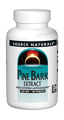 oak bark extract - 8