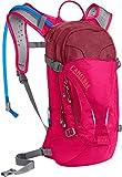 CamelBak Women's L.U.X.E. Mountain Bike Hydration Pack - Easy Refill Hydration Backpack ,...
