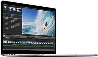 Apple Macbook Pro ME294D/A - Portátil
