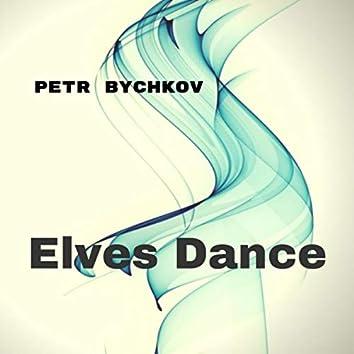 Elves Dance