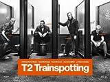 T2 Trainspotting 2 – Ewan McGregor - US Imported Movie