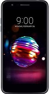 LG X410ZO Smartphone mavi