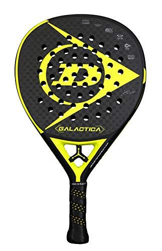 Dunlop Galactica G1 HL