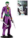 McFarlane - DC Multiverse 7 Action Figures - Wave 3 - The Joker