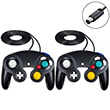 Best Gamecube Controllers - SogYupk GameCube Controller (2 Pack) Review