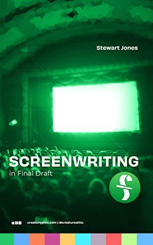 Screenwriting in Final Draft