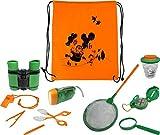 Eagle Eye Explorer Insekten Sammlungsset - 11-teiliges Set für wissenschaftliche Erkundung,...