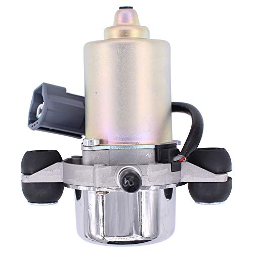 NewYall UP-28 Electric Power Brake Booster Vacuum Pump