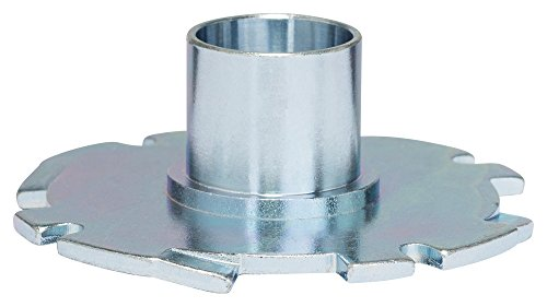 Bosch Professional Zubehör 2609200139 Kopierhülse 17 mm