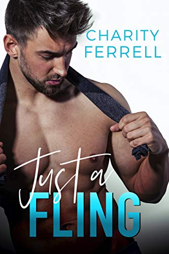 Just A Fling (Blue Beech)