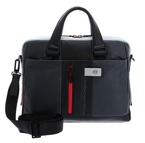 Piquadro Laptop bag 13? dark grey