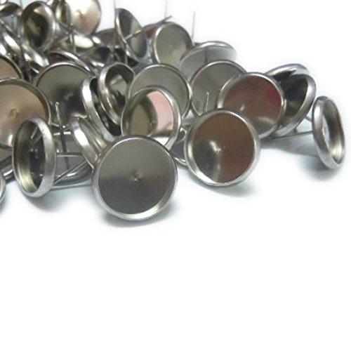 Hehilark Type Transparent de Support de Bijoux de Montre de Bracelet Acrylique de pr/ésentoir de Bracelet Acrylique