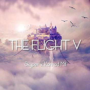 The Flight V