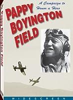 Pappy Boyington Field