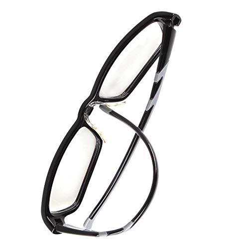 Defect Kurzsichtigkeit mit Leichte Brille Klettern Klettern Gläser im Freien Sport schützende Schutzbrillen Klettern Gläser polarisierenden Gläsern
