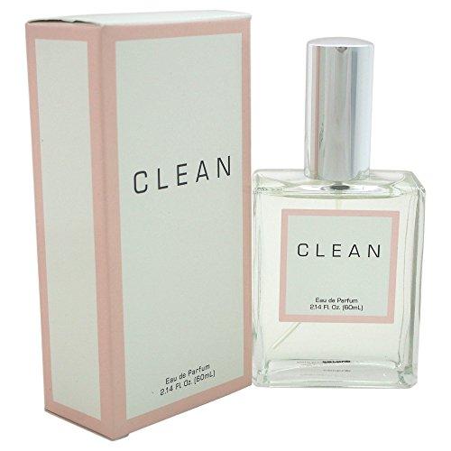 Clean Original Parfum Eau de Parfum Vaporisateur 60 ml