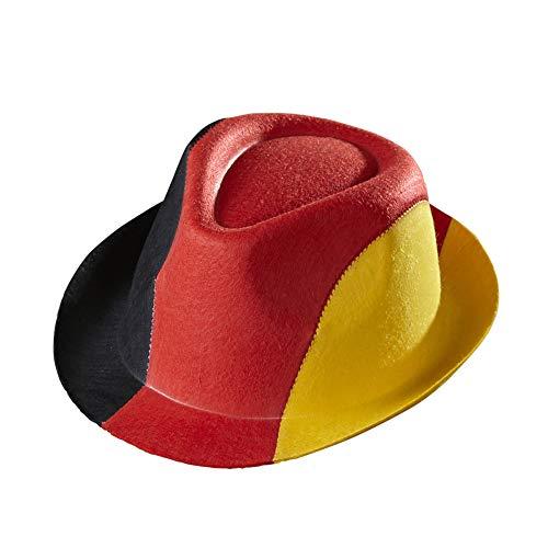 Widmann - partyhoed Duitsland