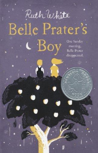 Belle Prater's Boy (Belle Prater, 1…