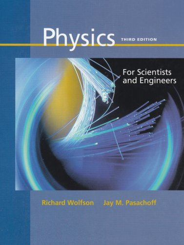 Download Physics for Scientists and Engineers (3rd Edition) 0321035712