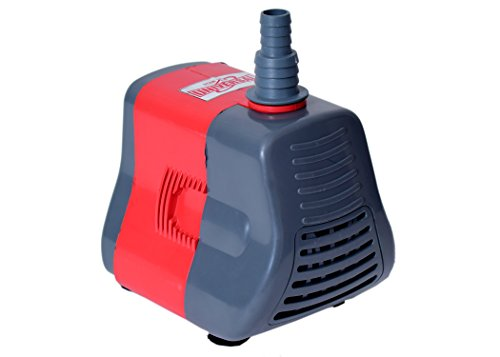 Best submersible pump
