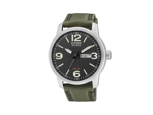 Citizen BM8470-11E - Reloj