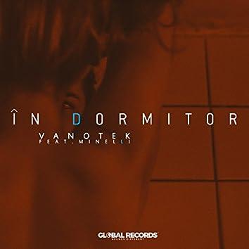 In Dormitor (feat. Minelli)