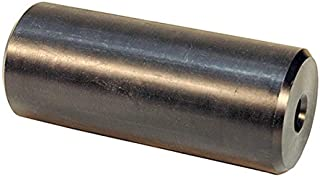 Mr Mower Parts Deck Wheel Roller for MTD and Cub Cadet # 731-3005