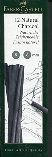 Faber-Castell -   129298 -