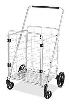 Best kirkland shopping cart Reviews