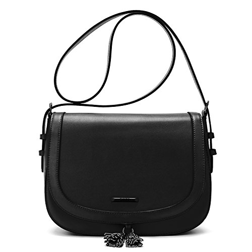 $9.20 Crossbody Bags for Women Use promo code:  80UM1HTT There is a quantity limit of 1