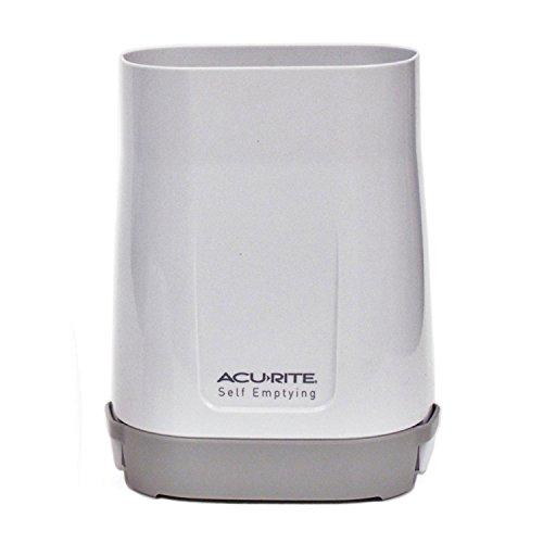 AcuRite Wireless Rain Gauge Collector