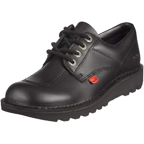 Kickers Men's Kick Lo Core Shoes...
