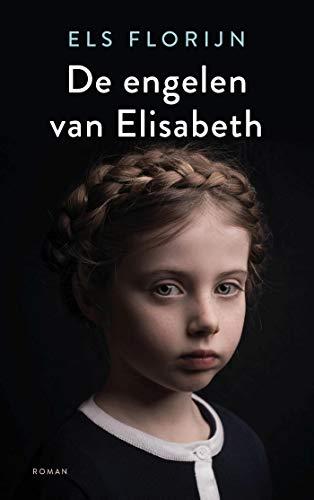 De engelen van Elisabeth (Dutch Edition)