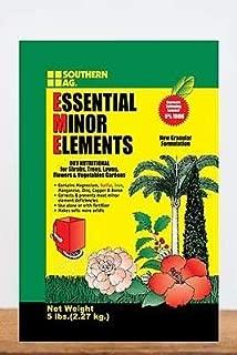 Best element tree essentials Reviews