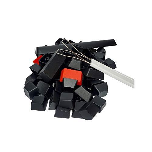Housse de Protection en Feutre et Cuir avec Doublure Douce Anti-Rayures Astrohaus Pochette Freewrite pour Machine /à /écrire Freewrite Smart