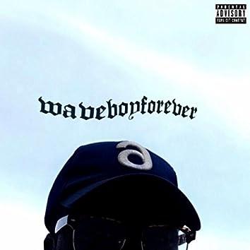 Waveboy Forever