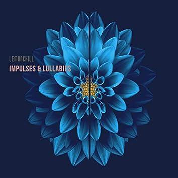 Impulses&lullabies