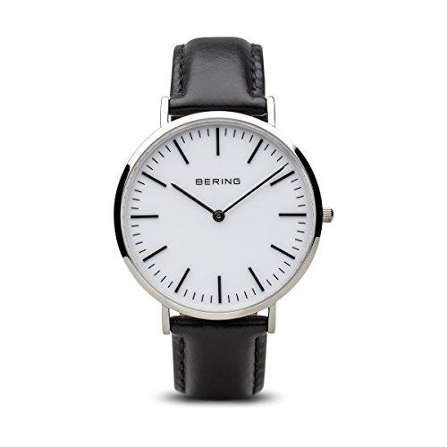 Bering Uhr Herrenuhr 13738-404