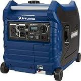 GCD Fits Powerhorse Inverter 3500 watt Generator Cover...