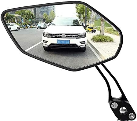 CBB Safe Rearview Mirror Bike Bicycle Road L for Direct sale Beauty products of manufacturer